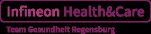 lowres-IFX_Logo_Health-Care_Regensburg.eps